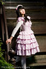 Yilin_as_Lolita_at_GGP_JT_37