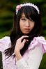 Yilin_as_Lolita_at_GGP_JT_33