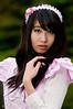 Yilin_as_Lolita_at_GGP_JT_33