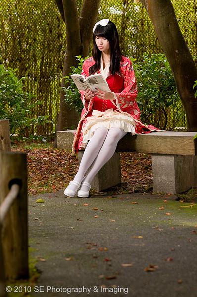 Yilin_as_Lolita_at_GGP_JT_08