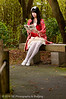 Yilin_as_Lolita_at_GGP_JT_08