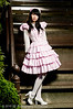 Yilin_as_Lolita_at_GGP_JT_39