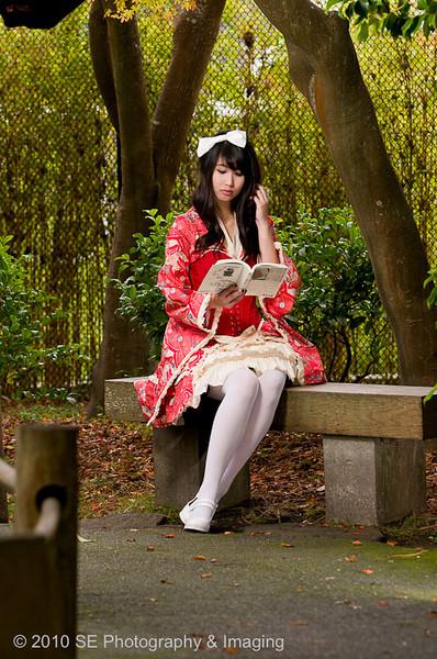 Yilin_as_Lolita_at_GGP_JT_15