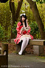 Yilin_as_Lolita_at_GGP_JT_15