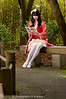 Yilin_as_Lolita_at_GGP_JT_09