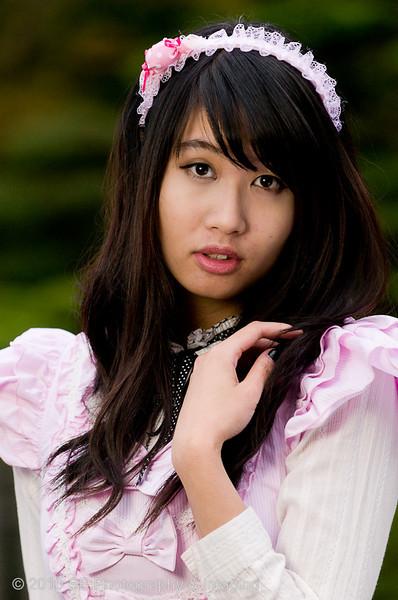Yilin_as_Lolita_at_GGP_JT_32