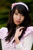 Yilin_as_Lolita_at_GGP_JT_32