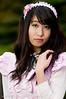 Yilin_as_Lolita_at_GGP_JT_31