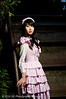 Yilin_as_Lolita_at_GGP_JT_35