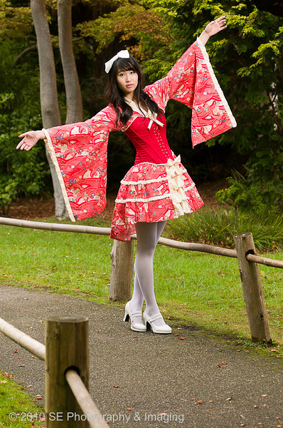 Yilin_as_Lolita_at_GGP_JT_01