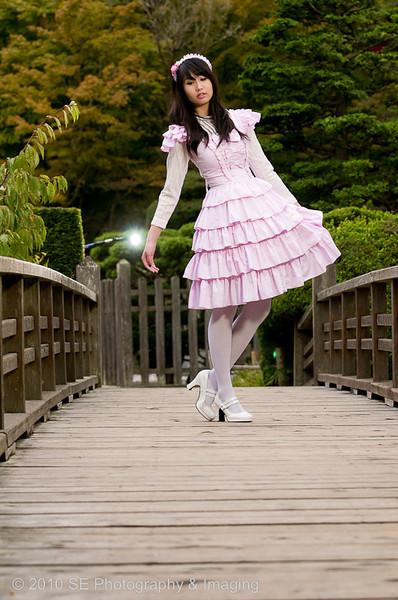 Yilin_as_Lolita_at_GGP_JT_24