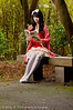 Yilin_as_Lolita_at_GGP_JT_07