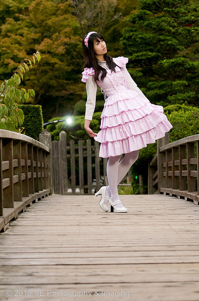 Yilin_as_Lolita_at_GGP_JT_23