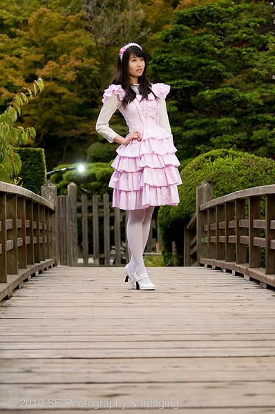 Yilin_as_Lolita_at_GGP_JT_22