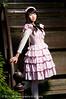 Yilin_as_Lolita_at_GGP_JT_38