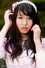 Yilin_as_Lolita_at_GGP_JT_27