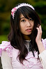 Yilin_as_Lolita_at_GGP_JT_30