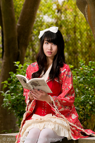Yilin_as_Lolita_at_GGP_JT_12