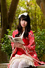 Yilin_as_Lolita_at_GGP_JT_12