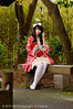 Yilin_as_Lolita_at_GGP_JT_16