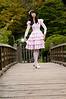 Yilin_as_Lolita_at_GGP_JT_21