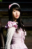 Yilin_as_Lolita_at_GGP_JT_34
