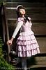 Yilin_as_Lolita_at_GGP_JT_36
