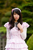 Yilin_as_Lolita_at_GGP_JT_26