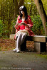 Yilin_as_Lolita_at_GGP_JT_05