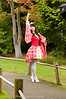 Yilin_as_Lolita_at_GGP_JT_04
