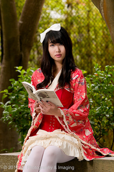 Yilin_as_Lolita_at_GGP_JT_13