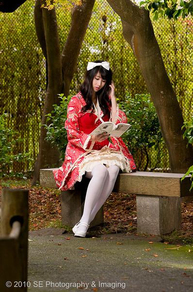 Yilin_as_Lolita_at_GGP_JT_14