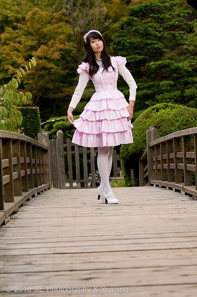 Yilin_as_Lolita_at_GGP_JT_20