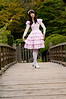 Yilin_as_Lolita_at_GGP_JT_20