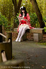 Yilin_as_Lolita_at_GGP_JT_10