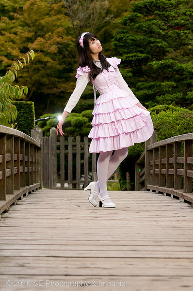 Yilin_as_Lolita_at_GGP_JT_25