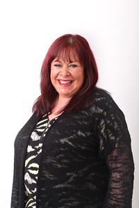 Joanne Hewitt-8