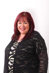 Joanne Hewitt-9