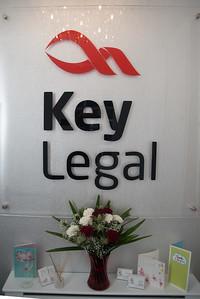 Key Legal 2 (77 of 81)