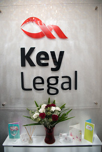 Key Legal 2 (76 of 81)