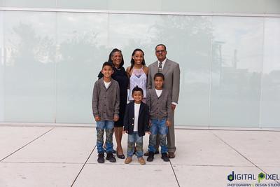 pselane-family-016
