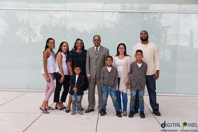 pselane-family-005