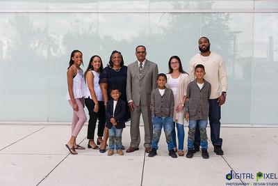 pselane-family-007