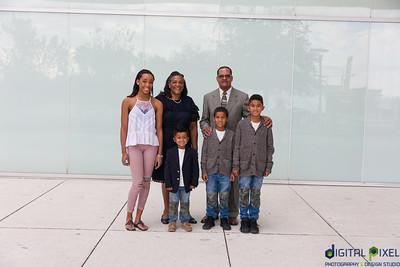 pselane-family-010