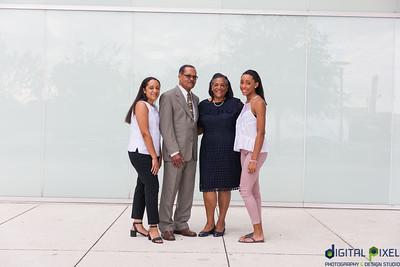 pselane-family-044