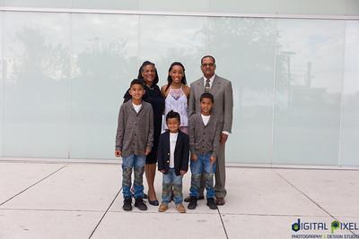pselane-family-024