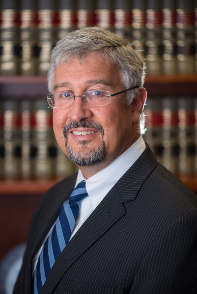 Public Defender Portraits 2018