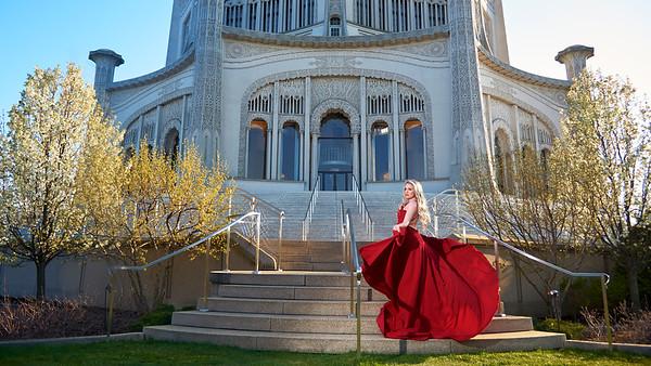 Anna Cillan Photography, WPPI, Fashion