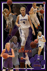 Keara Evans Senior Poster Basketball 2016_Copy_3-PRINT