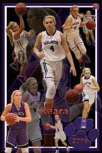Keara Evans Senior Poster Basketball 2016 copy2